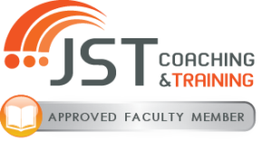 Student Coach Trainer