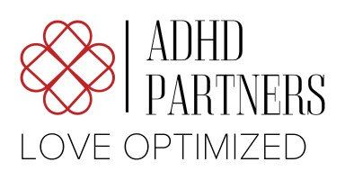 ADHD Partners Relationship Coaching
